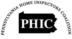 Philadelphia Home Inspectors Coalition