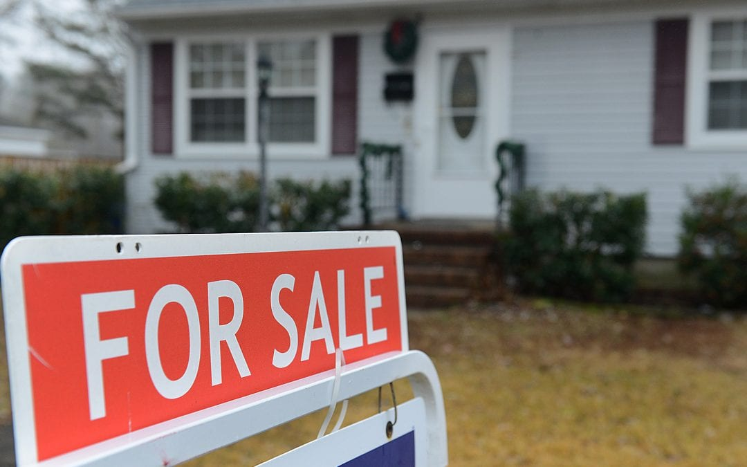 Selling Your Home? You Need a Pre-Listing Inspection!