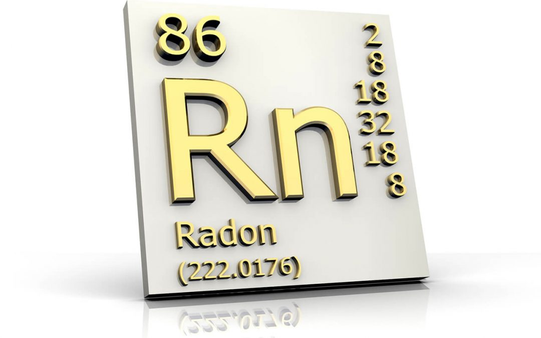 4 Things to do About High Radon Levels in the Home