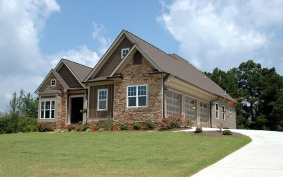 3 Benefits of a Home Inspection on New Construction