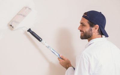 5 Interior Painting Tips to Paint Like a Pro